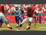 NCAA Football 14 Screenshot #282 for Xbox 360 - Click to view