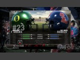 NCAA Football 09 Screenshot #52 for Xbox 360 - Click to view