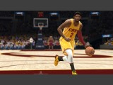 NBA Live 14 Screenshot #74 for Xbox One - Click to view