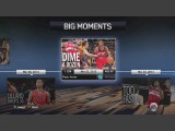 NBA Live 14 Screenshot #76 for Xbox One - Click to view