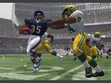 NFL Blitz Pro Screenshot #1 for Xbox - Click to view