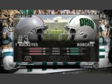 NCAA Football 09 Screenshot #54 for Xbox 360 - Click to view