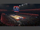 NBA Live 14 Screenshot #55 for PS4 - Click to view