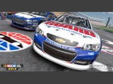 NASCAR The Game: Inside Line Screenshot #47 for Xbox 360 - Click to view