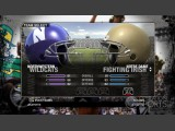 NCAA Football 09 Screenshot #55 for Xbox 360 - Click to view