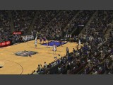 NBA 2K14 Screenshot #172 for Xbox 360 - Click to view