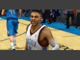 NBA 2K14 Screenshot #174 for Xbox 360 - Click to view