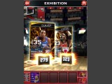 MyNBA2K14 Screenshot #2 for iOS - Click to view