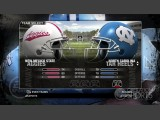 NCAA Football 09 Screenshot #57 for Xbox 360 - Click to view