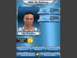 MyNBA2K14 Screenshot #5 for iOS - Click to view