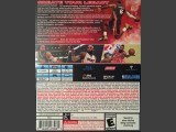 Operation Sports Screenshot #539 for Xbox 360 - Click to view