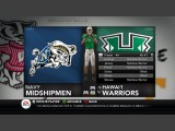 NCAA Football 14 Screenshot #286 for Xbox 360 - Click to view