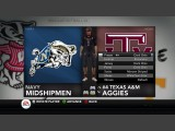 NCAA Football 14 Screenshot #288 for Xbox 360 - Click to view