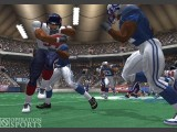 NFL Blitz Pro Screenshot #2 for Xbox - Click to view