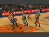 NBA 2K14 Screenshot #181 for Xbox 360 - Click to view