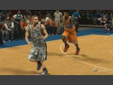 NBA 2K14 Screenshot #182 for Xbox 360 - Click to view