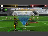 Madden  NFL 25 Screenshot #1 for iOS - Click to view