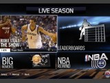 Operation Sports Screenshot #562 for Xbox 360 - Click to view