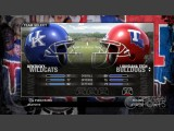 NCAA Football 09 Screenshot #67 for Xbox 360 - Click to view