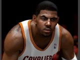 NBA Live 14 Screenshot #69 for PS4 - Click to view