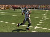 Madden  NFL 25 Screenshot #14 for PS4 - Click to view