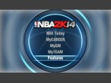NBA 2K14 Screenshot #84 for Xbox One - Click to view