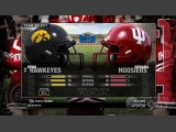 NCAA Football 09 Screenshot #70 for Xbox 360 - Click to view