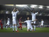 FIFA Soccer 14 Screenshot #25 for Xbox One - Click to view
