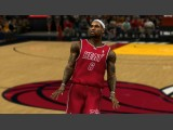 NBA 2K14 Screenshot #193 for Xbox 360 - Click to view