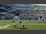 Madden  NFL 25 Screenshot #15 for PS4 - Click to view