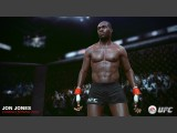EA Sports UFC Screenshot #13 for Xbox One - Click to view