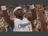 NBA 2K14 Screenshot #111 for PS4 - Click to view