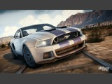 Need For Speed Rivals Screenshot #36 for Xbox One - Click to view