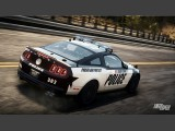 Need For Speed Rivals Screenshot #37 for Xbox One - Click to view