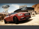 Need For Speed Rivals Screenshot #38 for Xbox One - Click to view