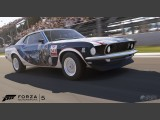 Forza Motorsport 5 Screenshot #100 for Xbox One - Click to view