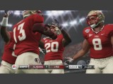 NCAA Football 14 Screenshot #290 for Xbox 360 - Click to view