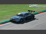 DTM Experience Screenshot #1 for PC - Click to view