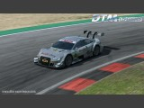DTM Experience Screenshot #2 for PC - Click to view