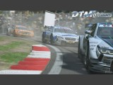 DTM Experience Screenshot #7 for PC - Click to view