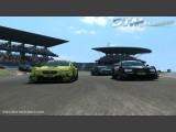 DTM Experience Screenshot #10 for PC - Click to view