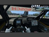 DTM Experience Screenshot #11 for PC - Click to view