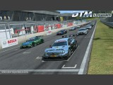 DTM Experience Screenshot #12 for PC - Click to view