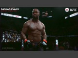 EA Sports UFC Screenshot #7 for PS4 - Click to view