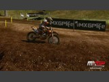 MXGP The Official Motocross Game Screenshot #1 for Xbox 360 - Click to view