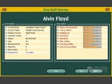 Front Office Football Seven Screenshot #29 for PC - Click to view