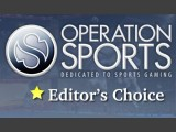Operation Sports Screenshot #586 for Xbox 360 - Click to view