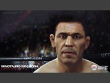 EA Sports UFC Screenshot #10 for PS4 - Click to view