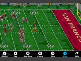 Pro Strategy Football 2013 Screenshot #2 for iOS - Click to view