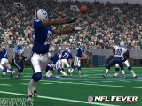 NFL Fever 2004 Screenshot #2 for Xbox - Click to view